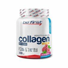 BeFirst COLLAGEN powder