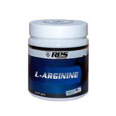 аргинин / L-Arginine от RPS 300 гр