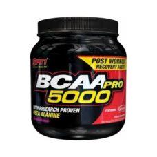 BCAA, BCAA-Pro 5000