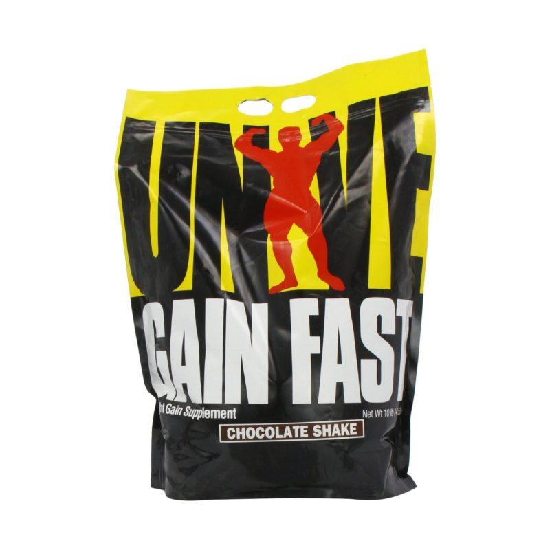 Universal Gain Fast 3100 4550 гр