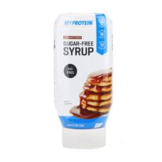 Myprotein MySyrup