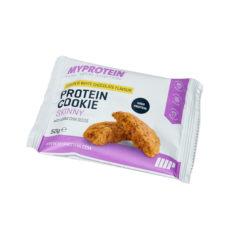 Myprotein Диетическое Печенье