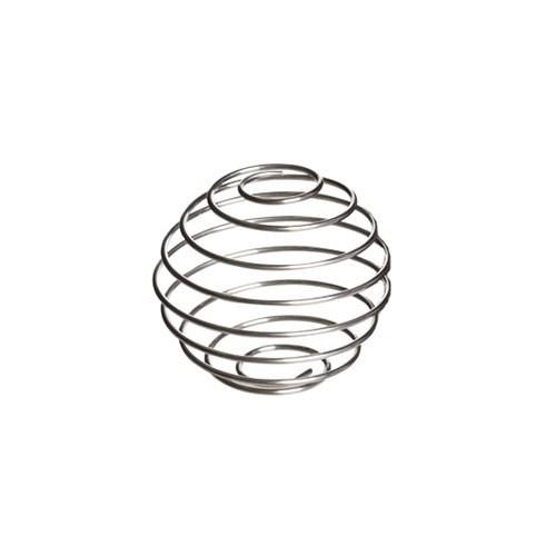 шарик для шейкера