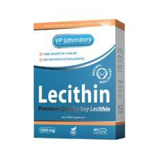 VPLab Лецитин