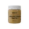 Натуральная арахисовая паста VASCO