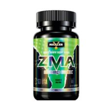Maxler ZMA Sleep Max