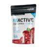 Изотоники ; VPlab FitActive 500 гр