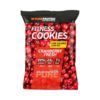 Pureprotein Fitness Cookies