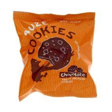 Pureprotein 4uze Cookies