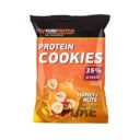 PureProtein Protein Cookies 35% Protein
