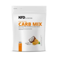 Carb Mix от KFD