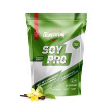 GeneticLab Soy Pro