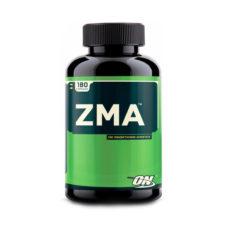 Testosteronovyy-buster-Optimum-Nutrition-ZMA_-180-kaps-_103570_