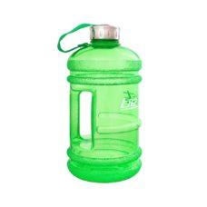 BeFirst Бутылка