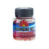 DMAAstore Yohimbine HCL & Caffeine