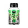 Maxler Omega 3-6-9 Сomplex