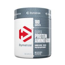 Dymatize Amino 6000