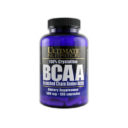 Ultimate-Nutrition-BCAA-500 копия