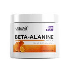 Beta Alanine OstroVit
