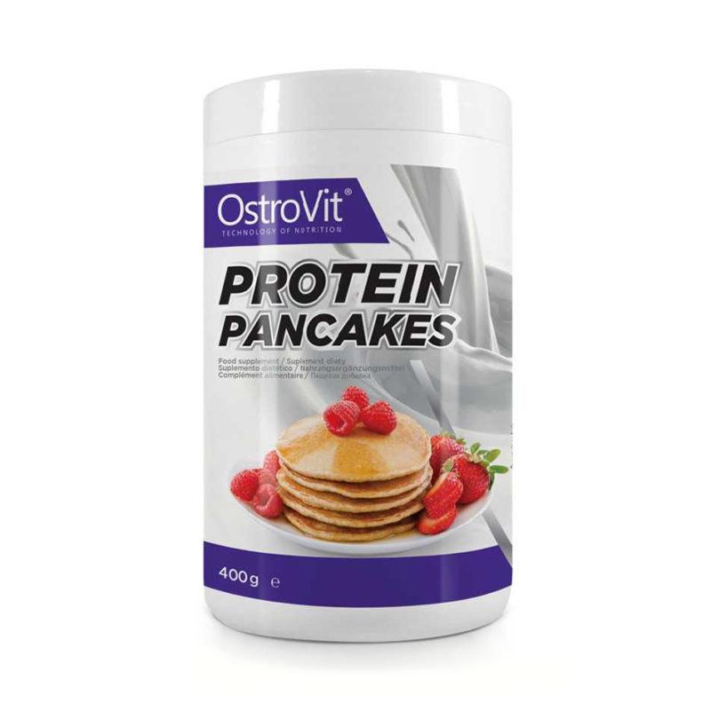 OstroVit Protein Pancakes