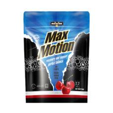 max_motion_bag1000g_cherry копия