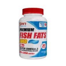 san-premium-fish-fats-gold