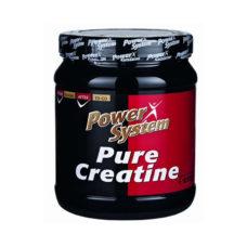 Pure Creatin