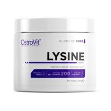 OstroVit Lysine