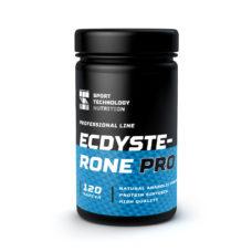 Ecdysterone PRO
