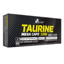 Taurine_Mega_Caps_120_caps
