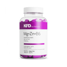 ca-zn-mg-strong-formula-60-tab