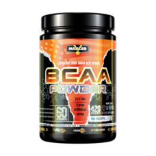 data_maxler_bcaa_powder_420_500x500