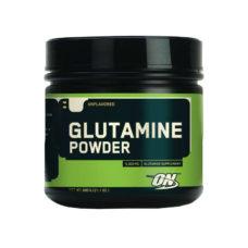 glutamine-powder-600-g