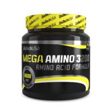 mega_amino_3200_300__proteinfood-1024x768