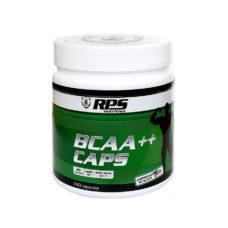 rps-nutrition-bcaa-caps-240cap
