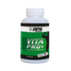 RPS Vita Pro+