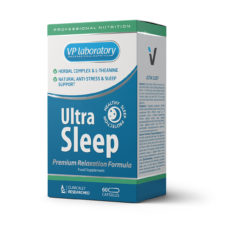 VP Lab Ultra Sleep