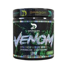 DragonPharmaLabs Venom