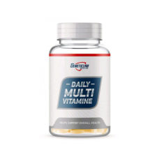 GeneticLab Multivitamin Daily
