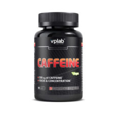 caffeine-200-mg-vp-laboratory-90-tab-720x720 копия