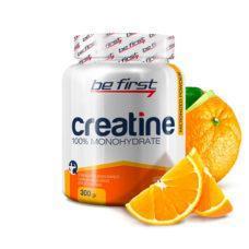 BeFirst Creatine