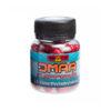 DMAAstore DMAA 100 mg+Coffeine