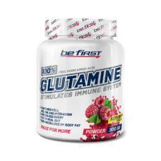 BeFirst Glutamine