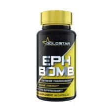 goldstar_eph_bomb_60