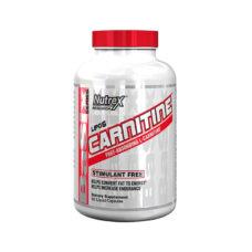 lipo-6-carnitine-120-kaps-nutrex копия