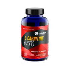 geon-l-carnitine-90