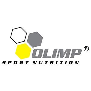 Olimp logo