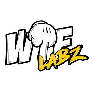 WTF Labz logo