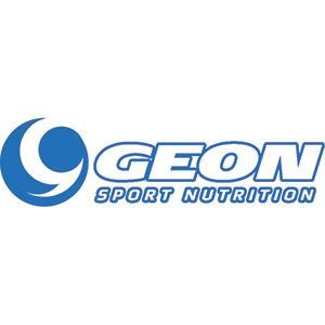 GEON logo