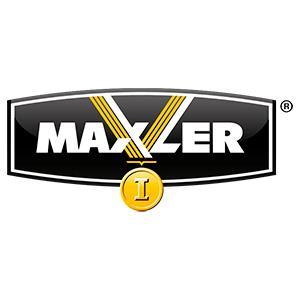 Maxler logo
